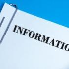 Elérhetők a 2015-ben érvényes a Szociális ellátásról szóló tájékoztatók