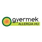 Dr. Papp Gábor allergológiai és pulmonológiai magánrendelése