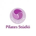 Test és Lélek Pilates Stúdió