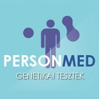 Personmed